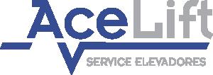 ACELIFT Assistencia Técnica Elevadores